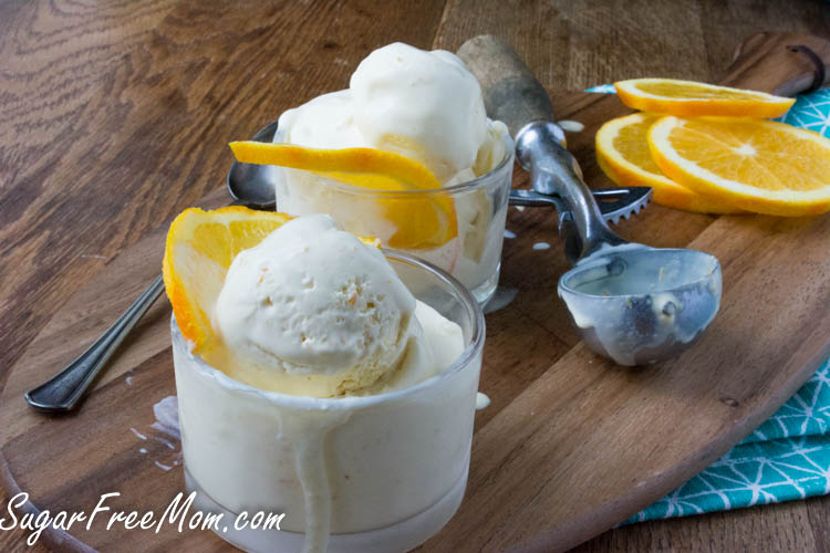 orange creamsicle ice cream (1 of 1)