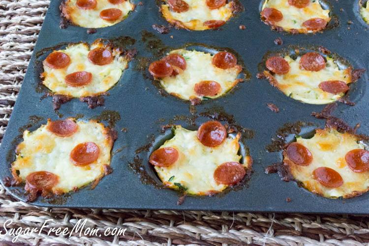 zucchini pizza bites1 (1 of 1)