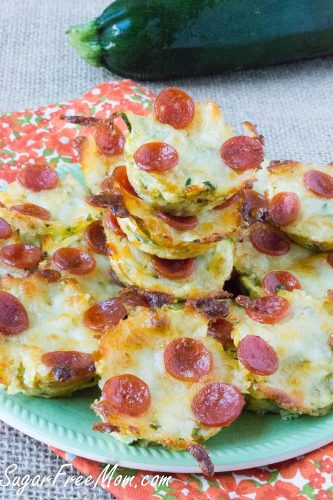 zucchini pizza bites3 (1 of 1)