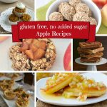 Sugar-Free Low Carb Recipes and Round Ups You Don't Want To Miss!