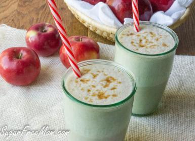 apple-pie-smoothie-1-of-1-