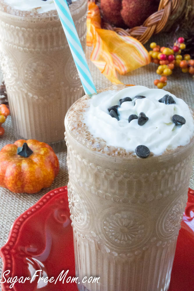 chocolate pumpkin smoothie6 (1 of 1)