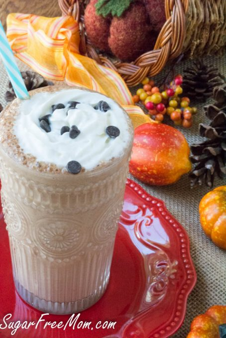 chocolate pumpkin smoothie8 (1 of 1)