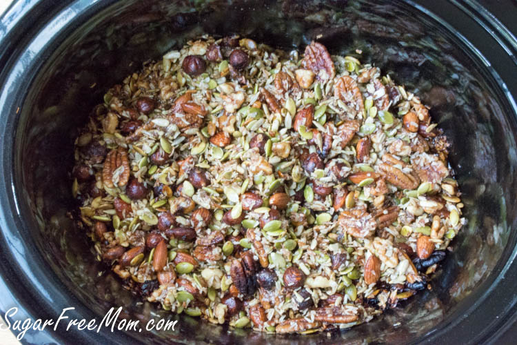 crock pot granola1 (1 of 1)