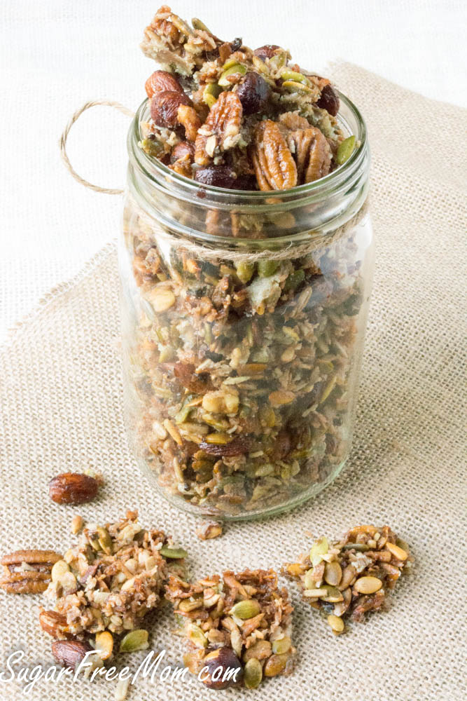 crock pot granola3 (1 of 1)