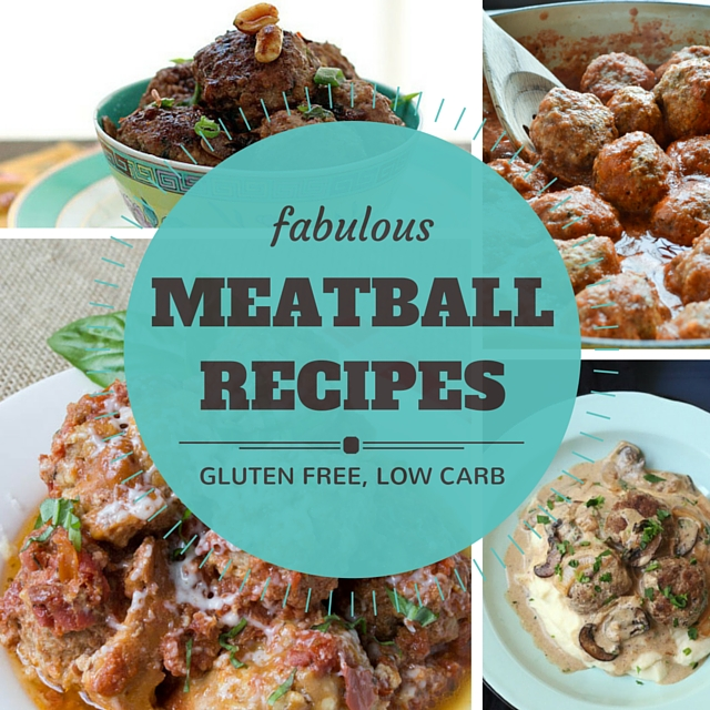 fabulous-gluten-freelow-carb-meatball-recipes