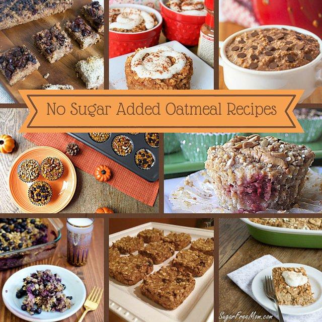 oatmeal-1