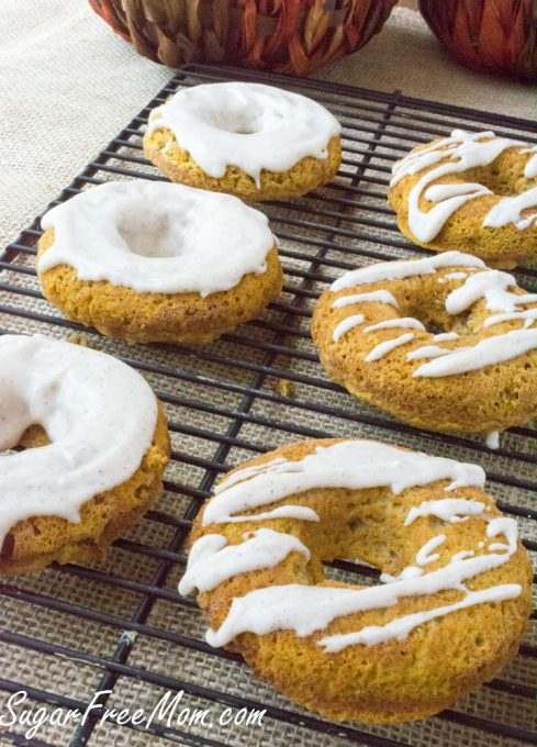 pumpkin donuts2 (1 of 1)