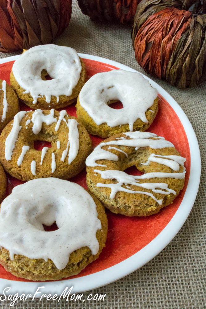 pumpkin donuts4 (1 of 1)