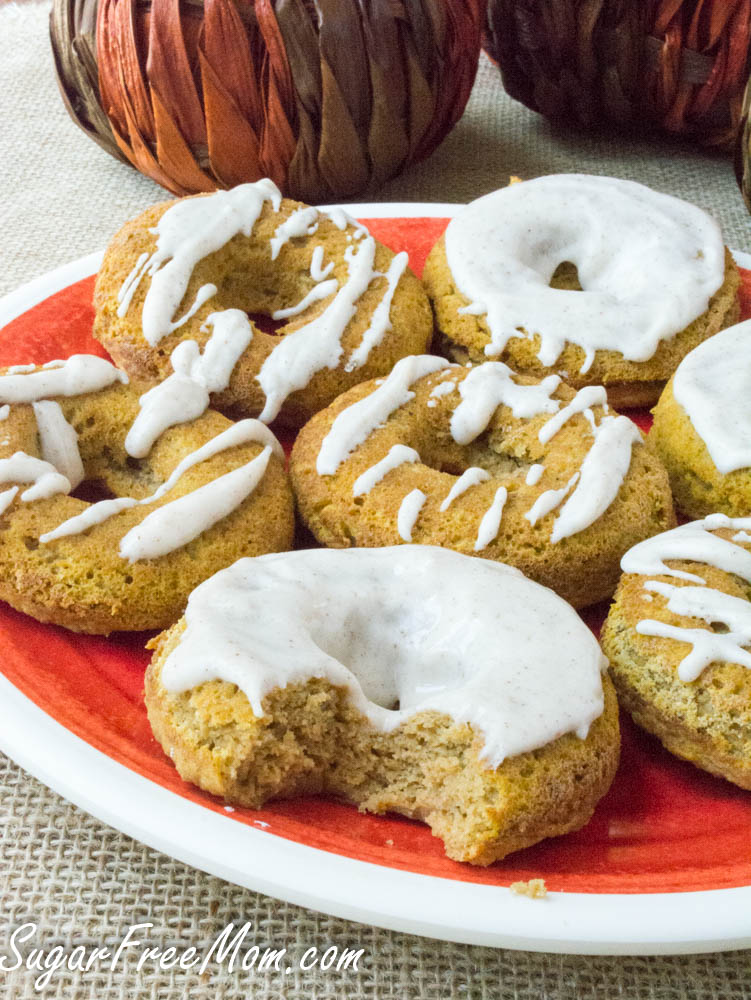 pumpkin donuts7 (1 of 1)