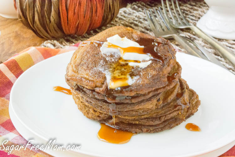 pumpkin pancakes4 (1 of 1)