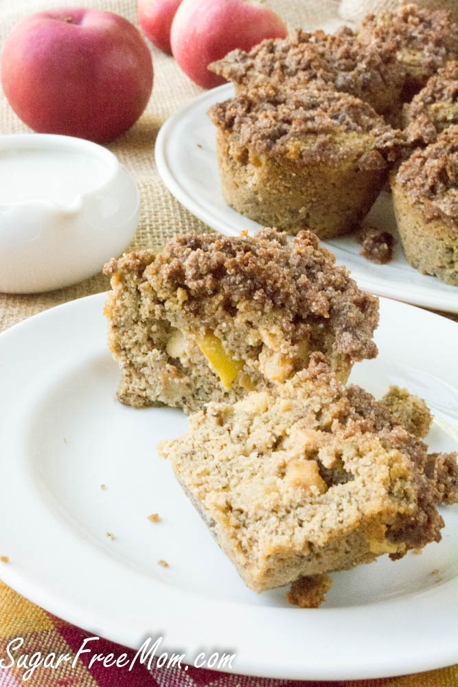 apple crumb muffins10 (1 of 1)