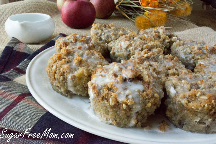 apple crumb muffins9 (1 of 1)