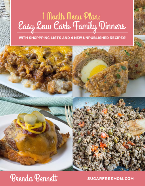 easy-dinners-image