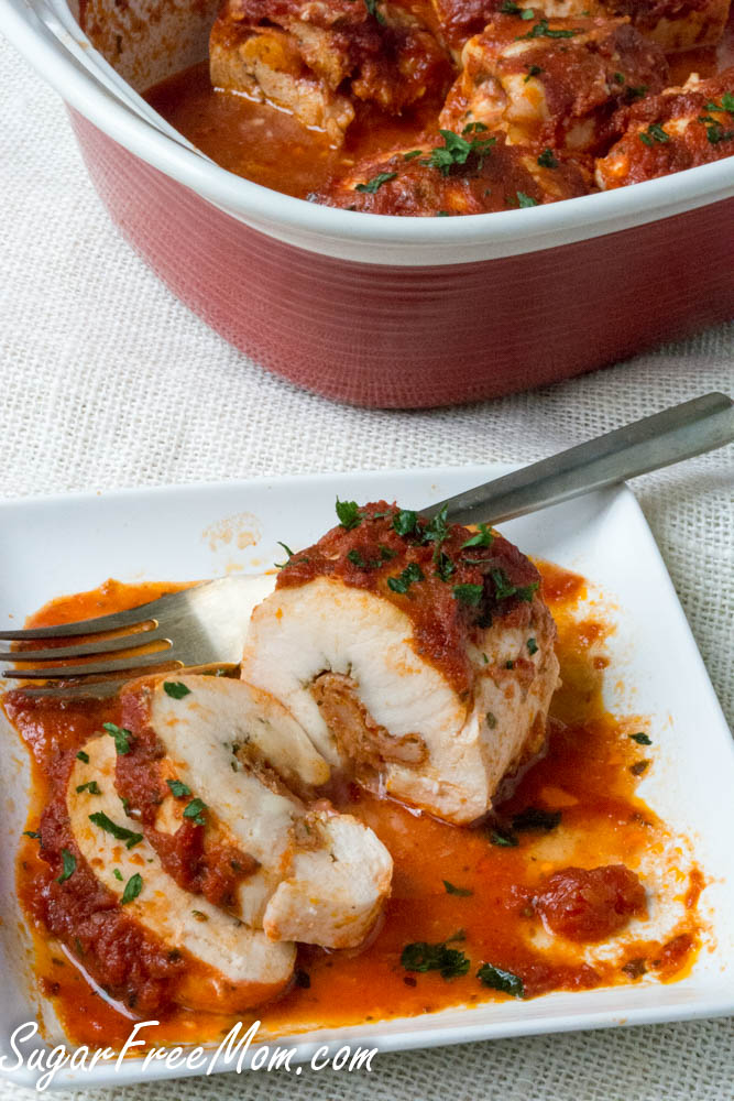 pizza stuffed chicken breasts3 (1 of 1)
