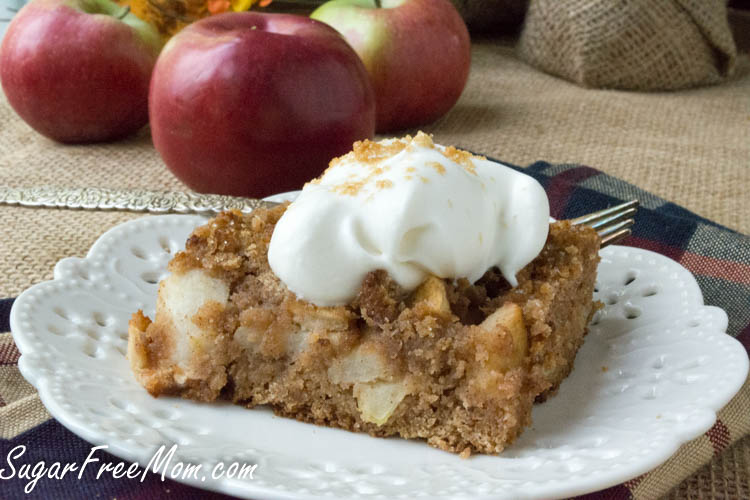 apple dump cake1 (1 of 1)