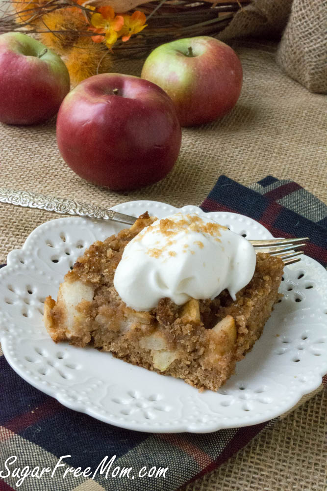 apple dump cake2 (1 of 1)