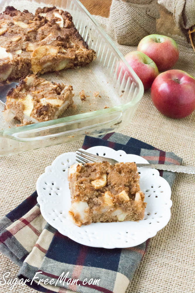 apple dump cake3 (1 of 1)