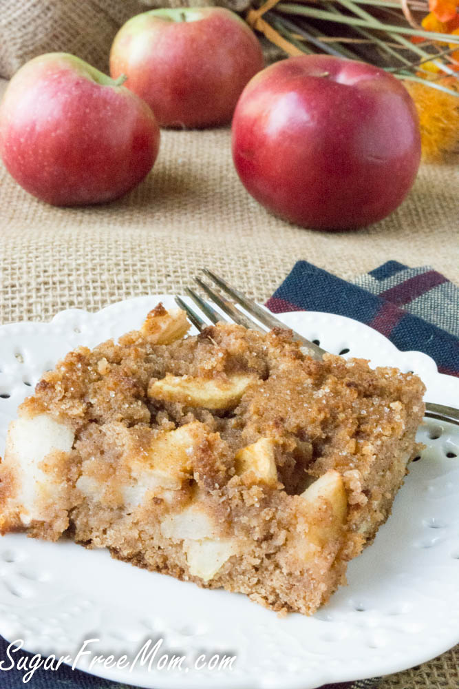 apple dump cake4 (1 of 1)