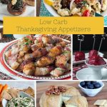 The Best Sugar-Free Low Carb Thanksgiving Recipes