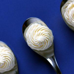 LowCarbMarshmallowFluffFrosting_2068_12_2-1024x1024