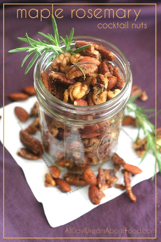 Maple-Rosemary-Cocktail-Nuts-2-copy