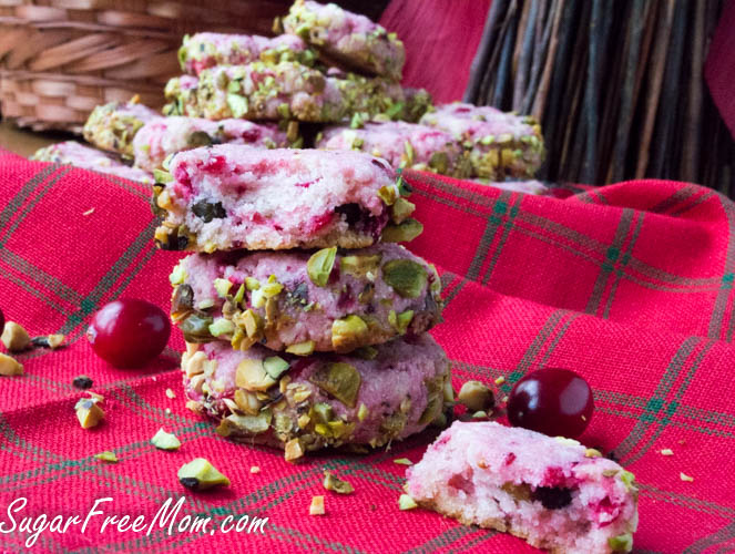 cranberry pistachio6 (1 of 1)