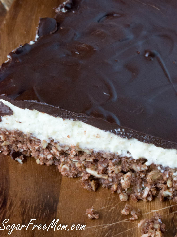 nanaimo bars8 (1 of 1)