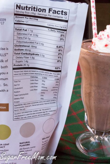 peppermint frozen hot chocolate5 (1 of 1)