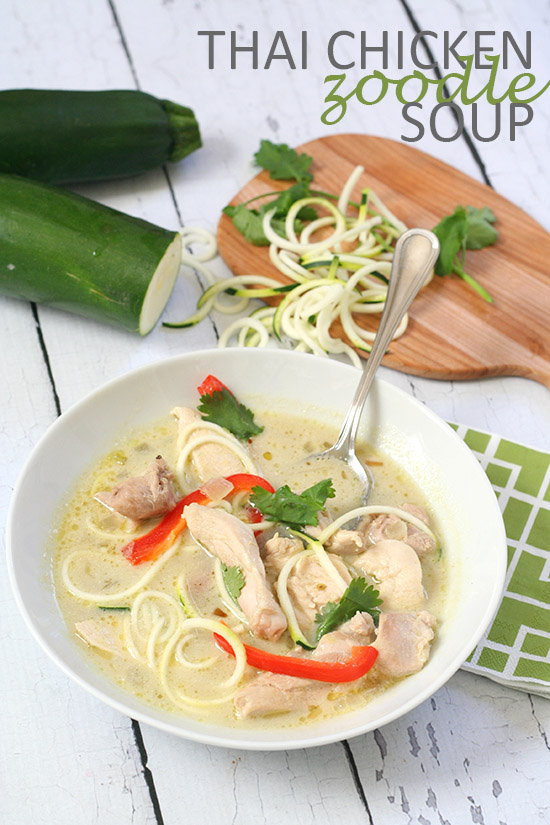 Thai-Chicken-Zoodle-Soup-5