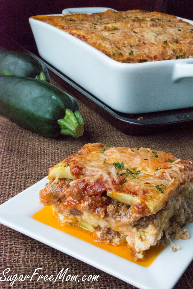 zucchini lasagna1 (1 of 1)