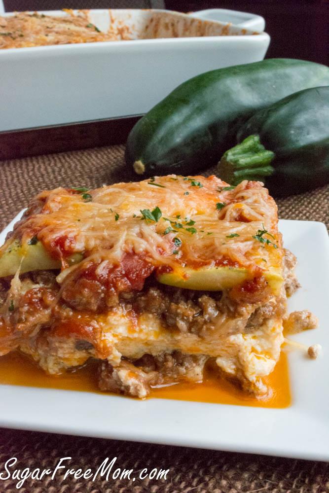 zucchini lasagna2 (1 of 1)