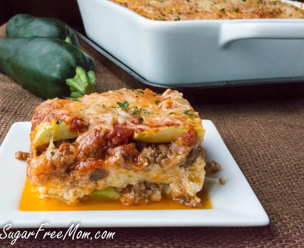 zucchini lasagna3 (1 of 1)
