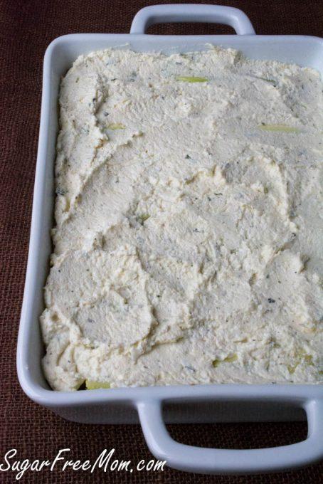 zucchini lasagna5 (1 of 1)