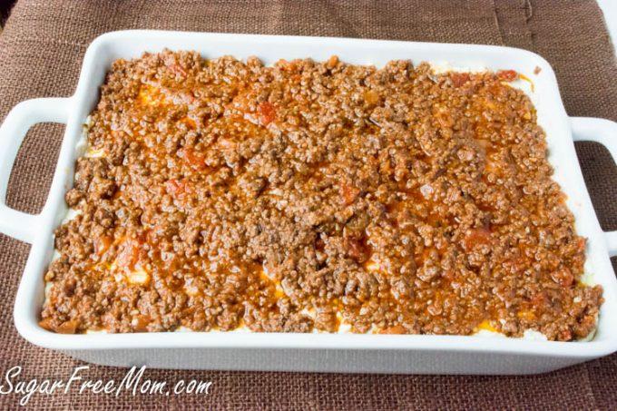 zucchini lasagna6 (1 of 1)