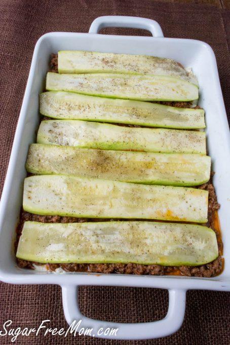 zucchini lasagna7 (1 of 1)