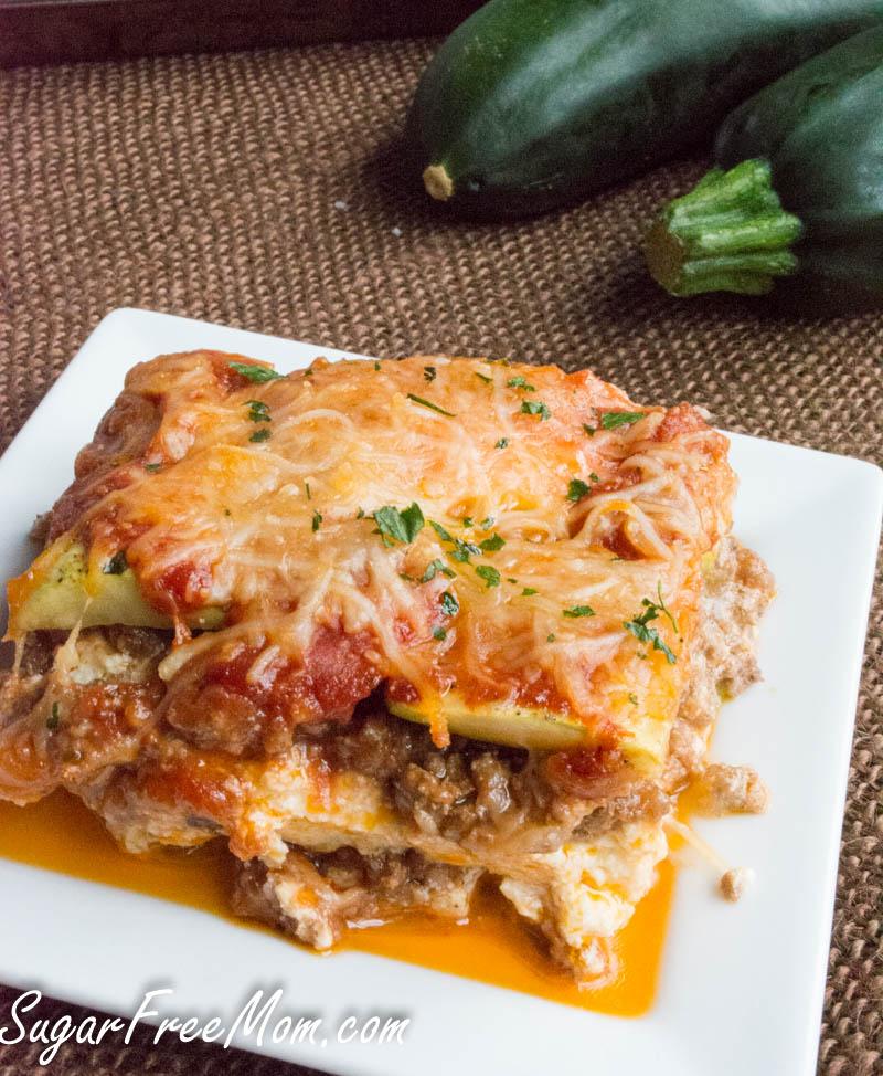 zucchini lasagna9 (1 of 1)