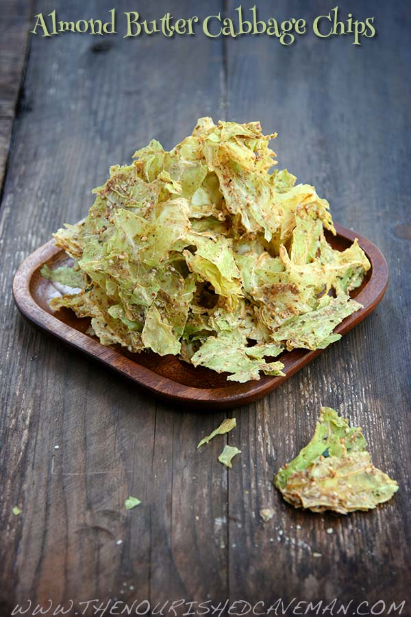 Almond-Butter-Cabbage-Chips-By-The-Nourished-Caveman-3