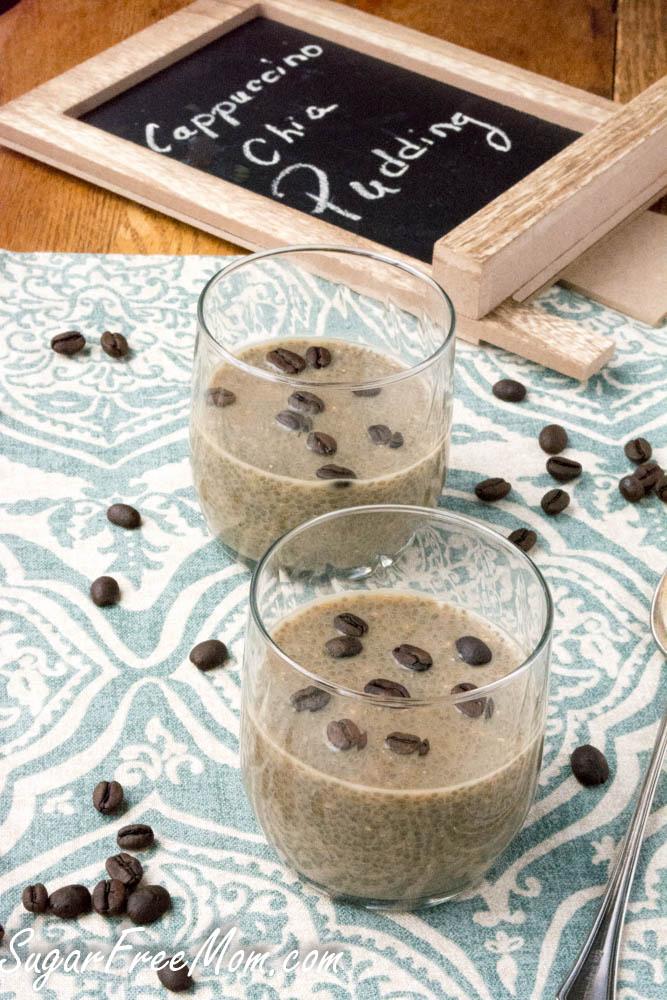 cappuccino chia pudding3 (1 of 1)
