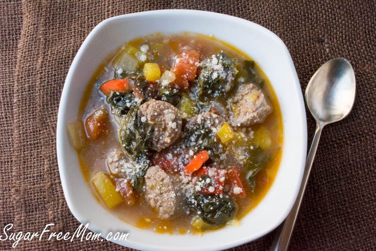 sausage pepper soup2 (1 of 1)