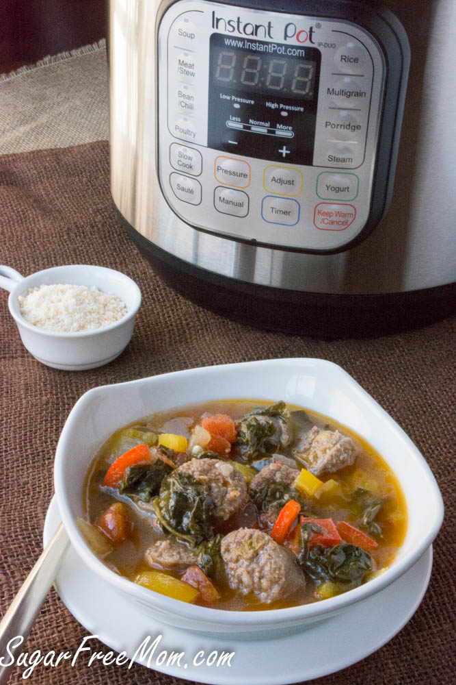 sausage pepper soup4 (1 of 1)