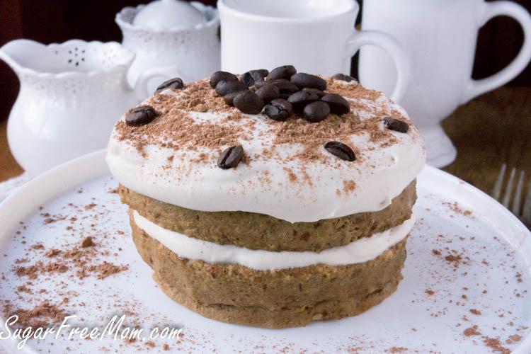 tiramisu mug cake2 (1 of 1)