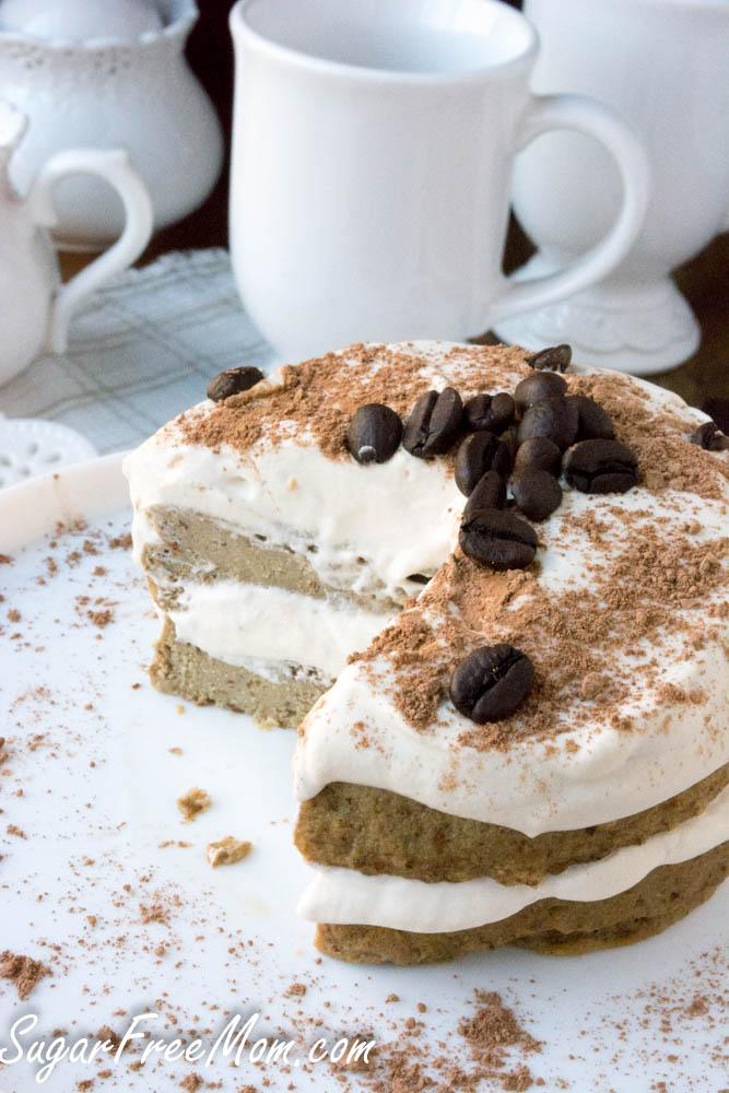 tiramisu mug cake3 (1 of 1)