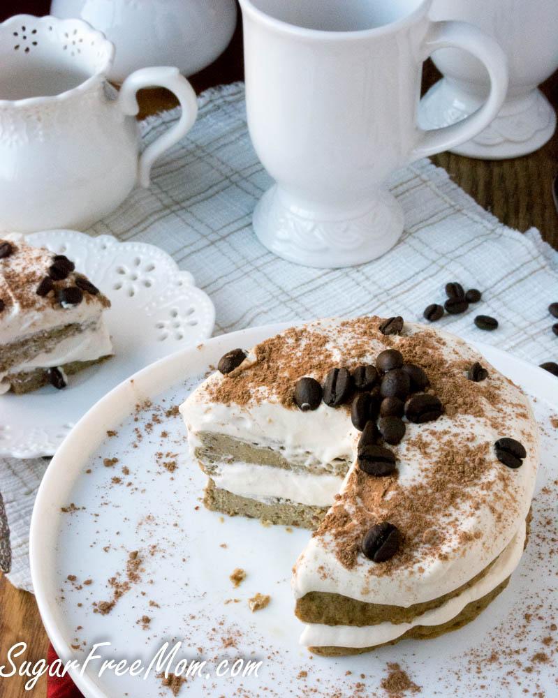 tiramisu mug cake4 (1 of 1)
