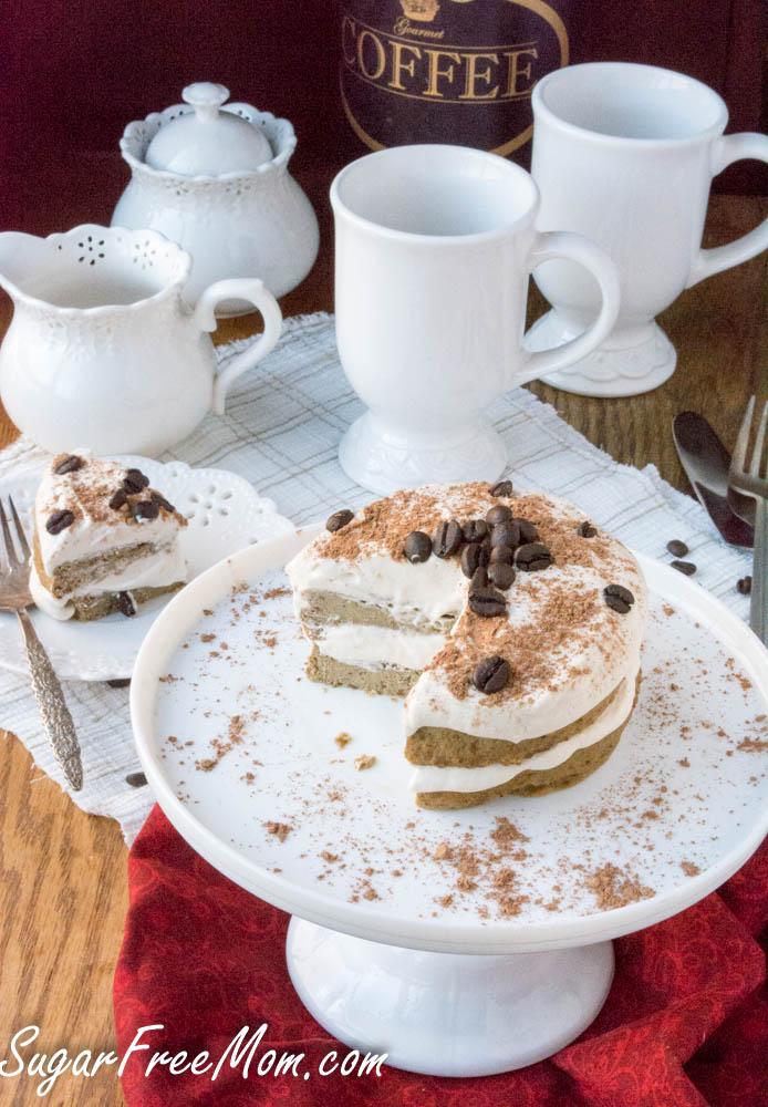 tiramisu mug cake5 (1 of 1)