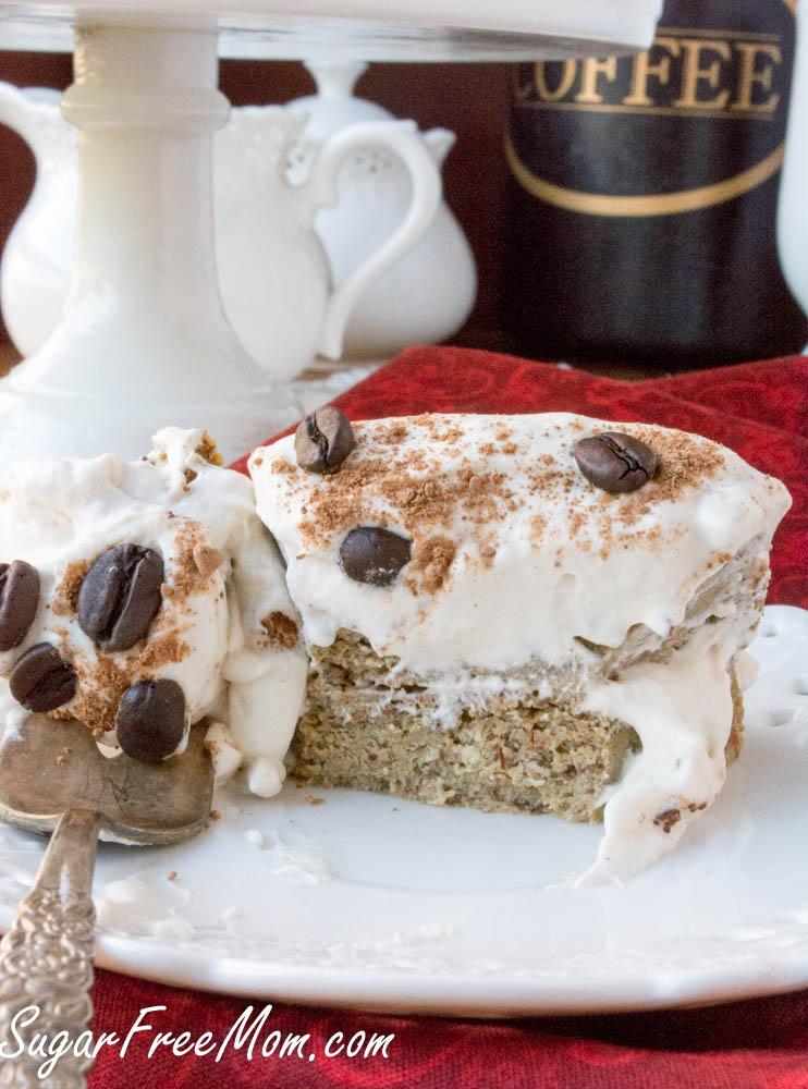 tiramisu mug cake6 (1 of 1)