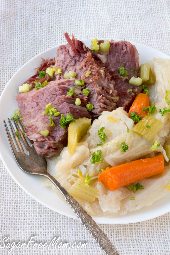 corned beef and cabbage1 (1 of 1)