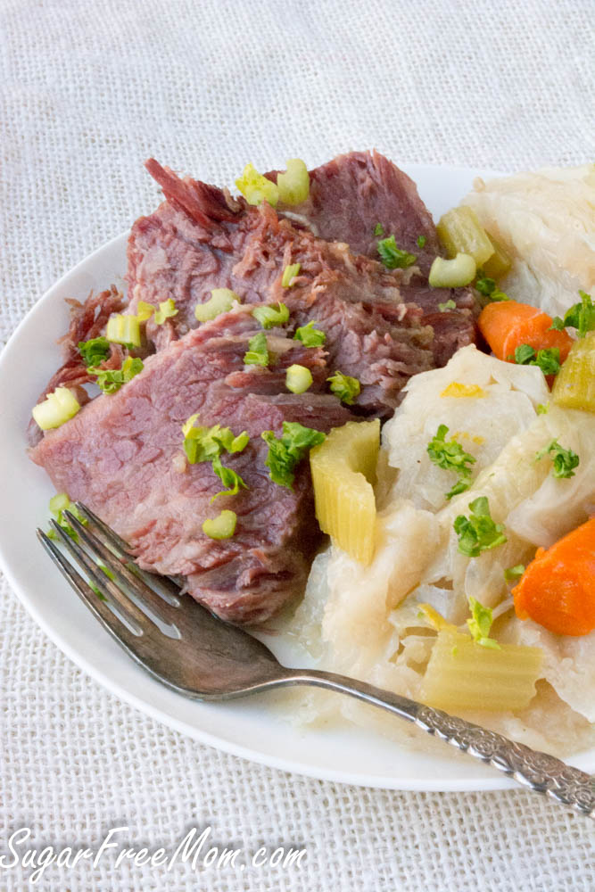 corned beef and cabbage2 (1 of 1)