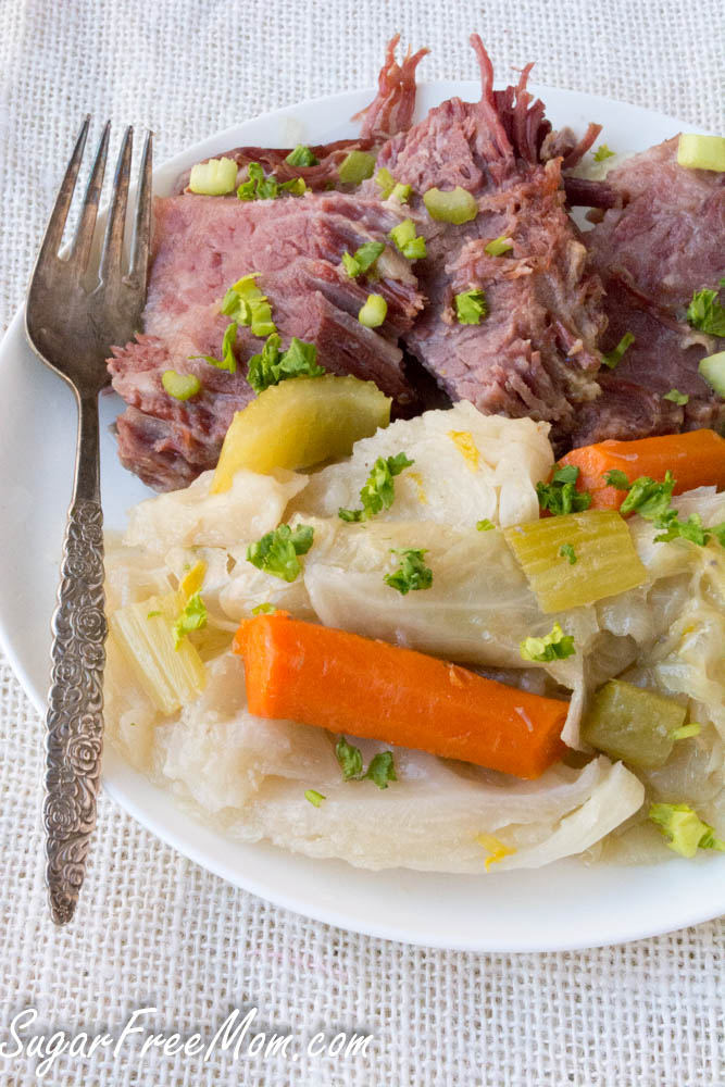 corned beef and cabbage4 (1 of 1)