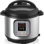 Instant Pot Giveaway {CLOSED}
